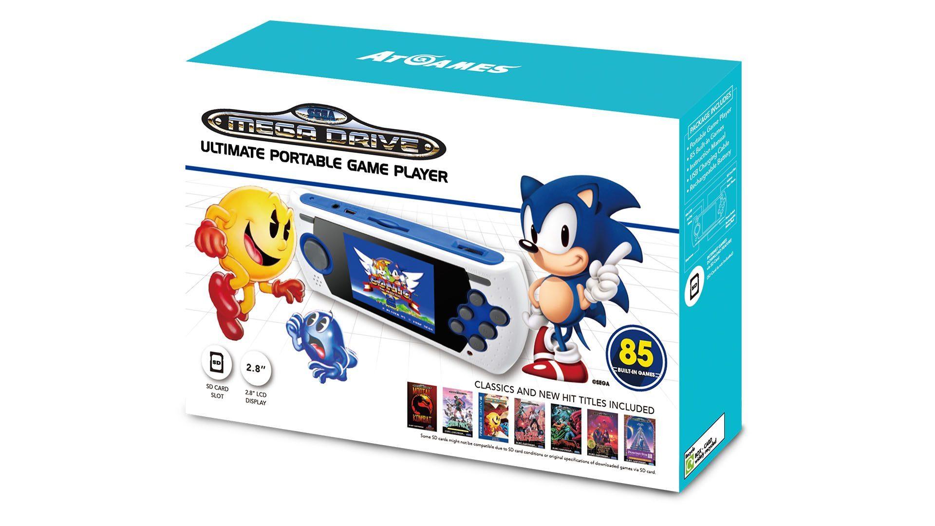 Sega_Ultimate_Portable_Game_Player
