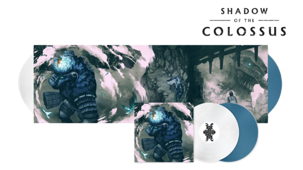 Shadow_of_the_Colossus_Vinyle