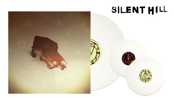 Silent_Hill_Vinyle