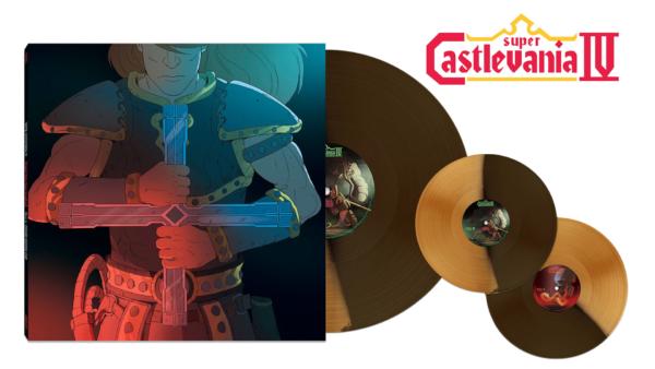 Super_Castlevania_IV_Vinyle