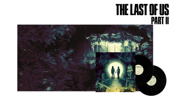 The_Last_Of_Us_2_Vinyle