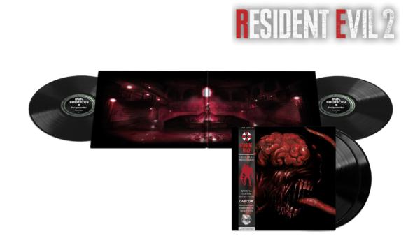 Vinyle_Resident_Evil_02