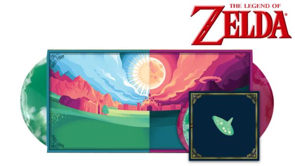 Vinyle_Zelda_05