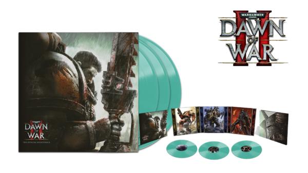 Warhammer_40,000_Dawn_of_War_II_Vinyle