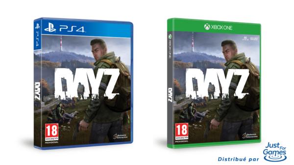 dayz_distrib