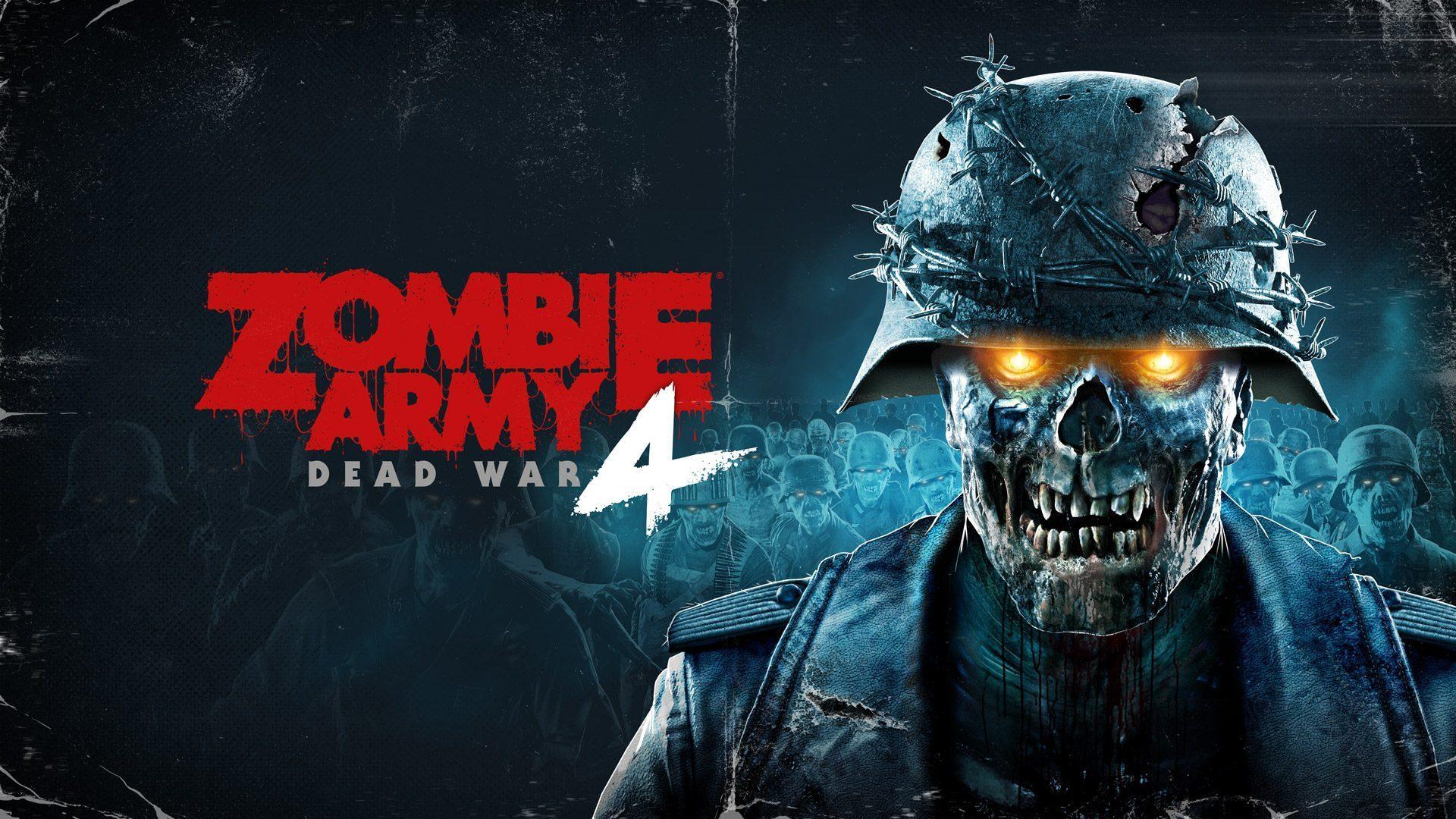 zombiearmy4deadwar_vignette