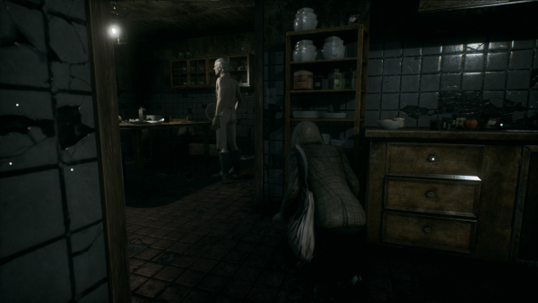 Remothered_Screenshot_6