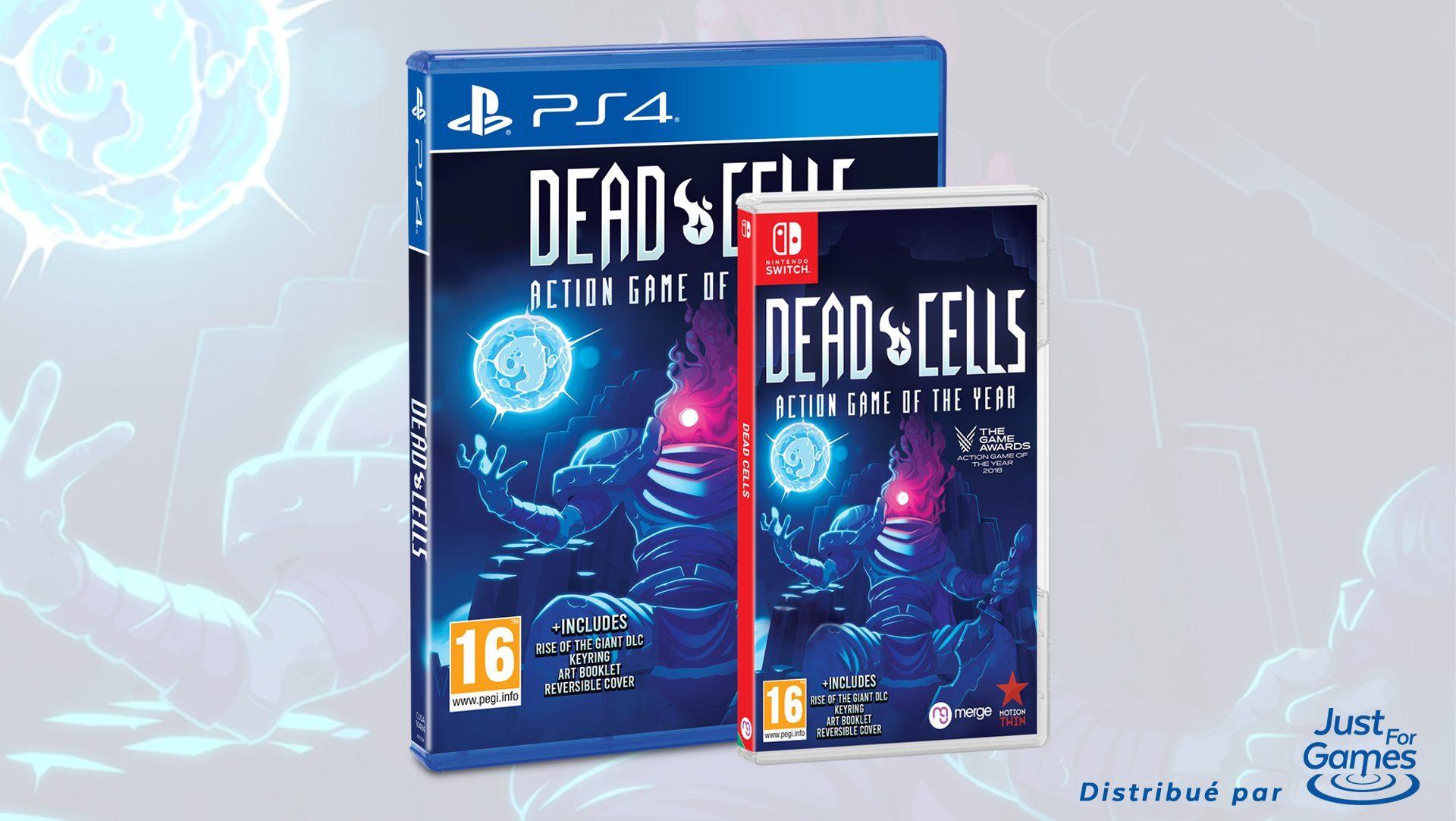 deadcellsgoty_distrib