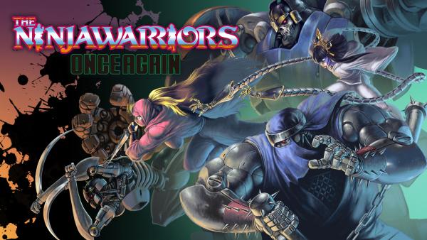 ninja-warriors-again-korean-physical-release-announce1