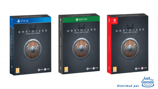 northgard_distribution