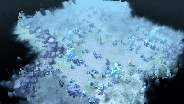 northgard_screen2