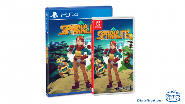 sparklite_distrib