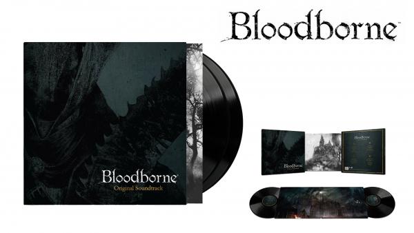 bloodborne_vinyle