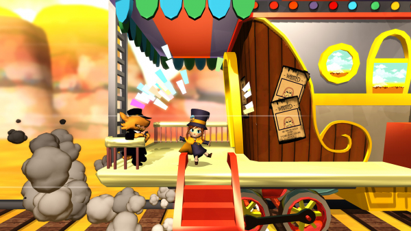 hatintime_screen