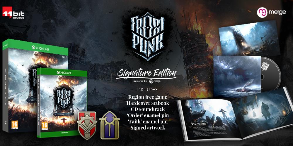 Frostpunk-Xbox-Glam-1000×500-zoom