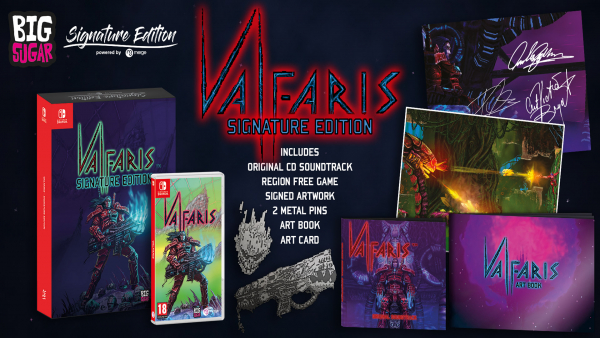 VALFARIS-Switch-Open-Box