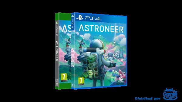 astroneer_distrib