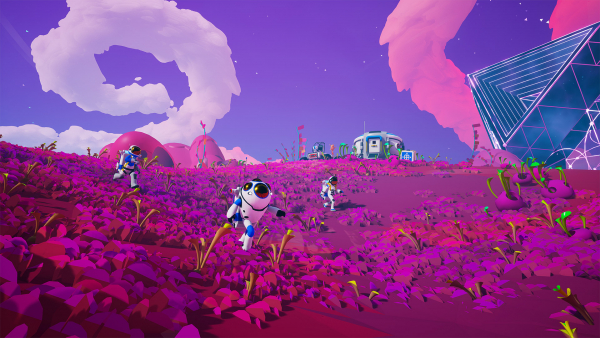 astroneer_screen