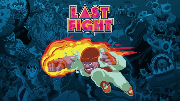 lastfight_miniature
