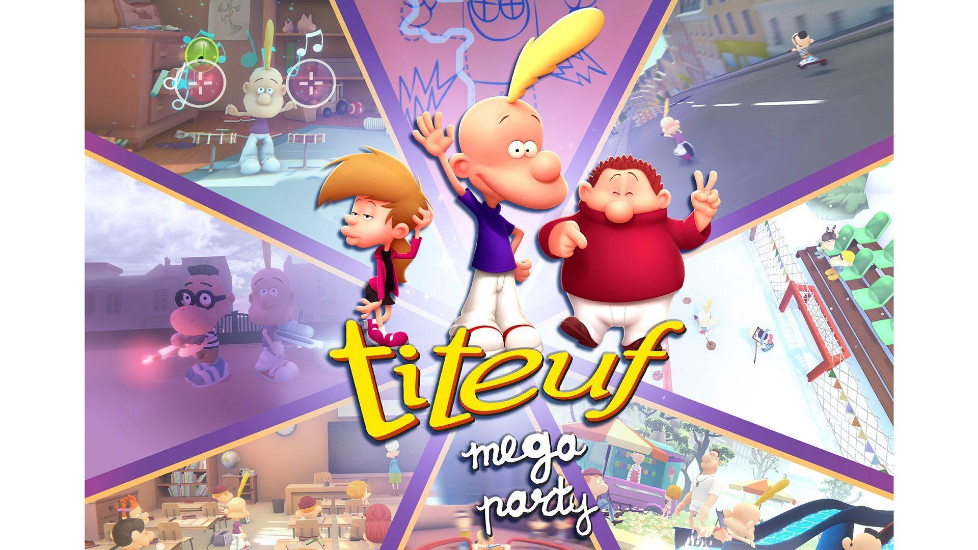 titeuf_vignette_temp