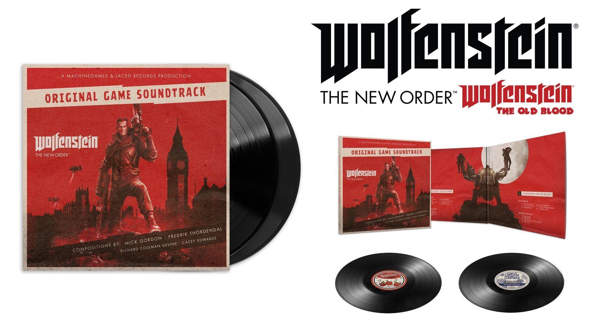 wolfensteinneworder_vinyle