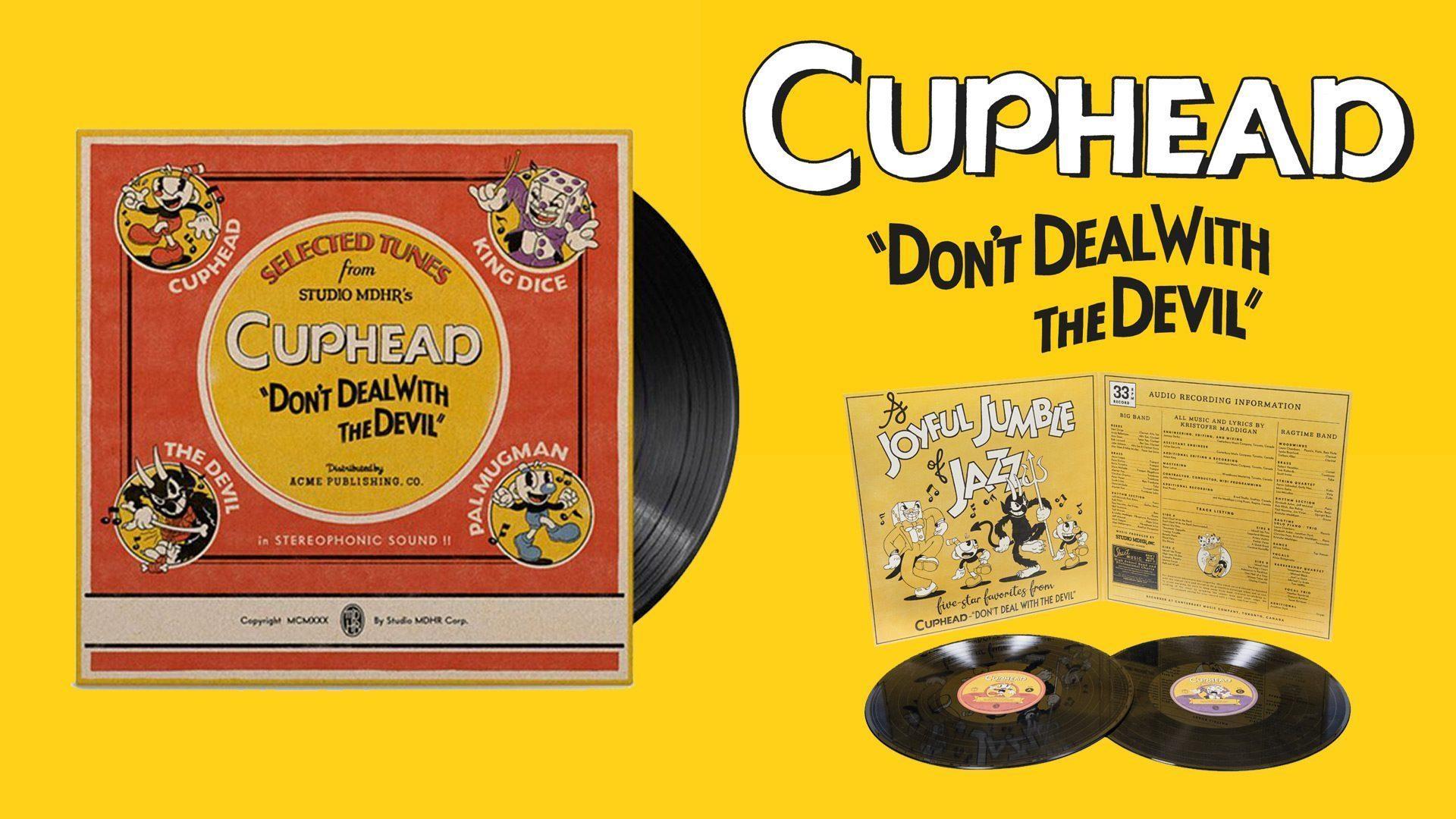 cupheadvinyle
