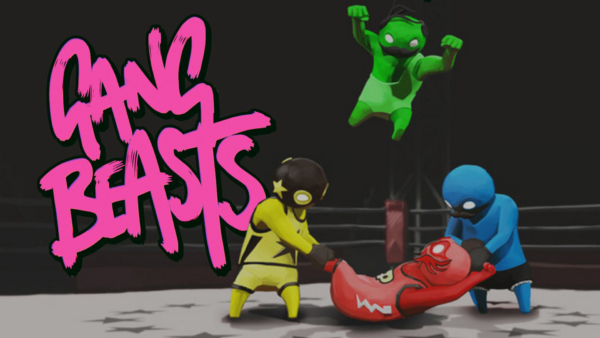 gang-beasts-vignette