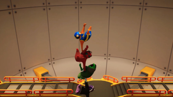 gang_beasts_screen2