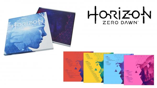 horizon-vinyle
