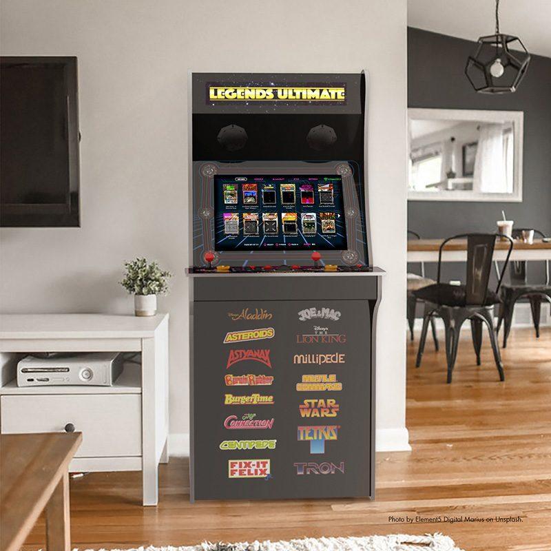 Legends-Ultimate-Arcade-Lifestyle-compressed