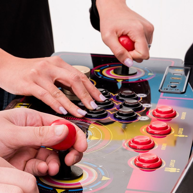 hands-on-controls-retouched