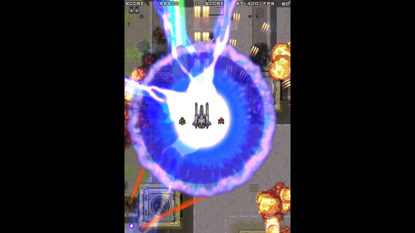 wolflame_screen2