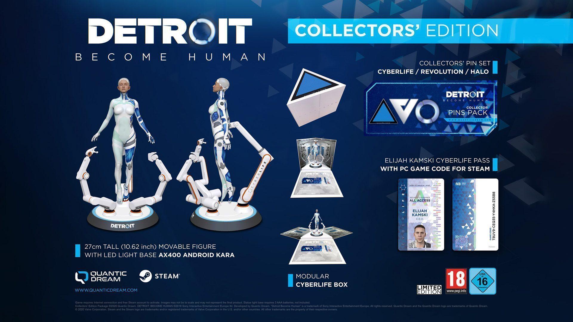 Detroit_PC_Collectors_Edition_Promo_Asset_EU