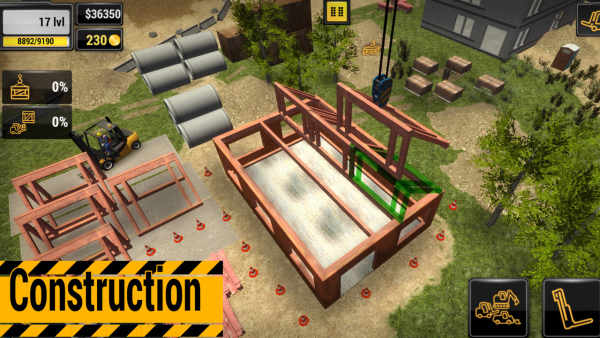 NSwitchDS_ConstructionMachinesSimulator_02