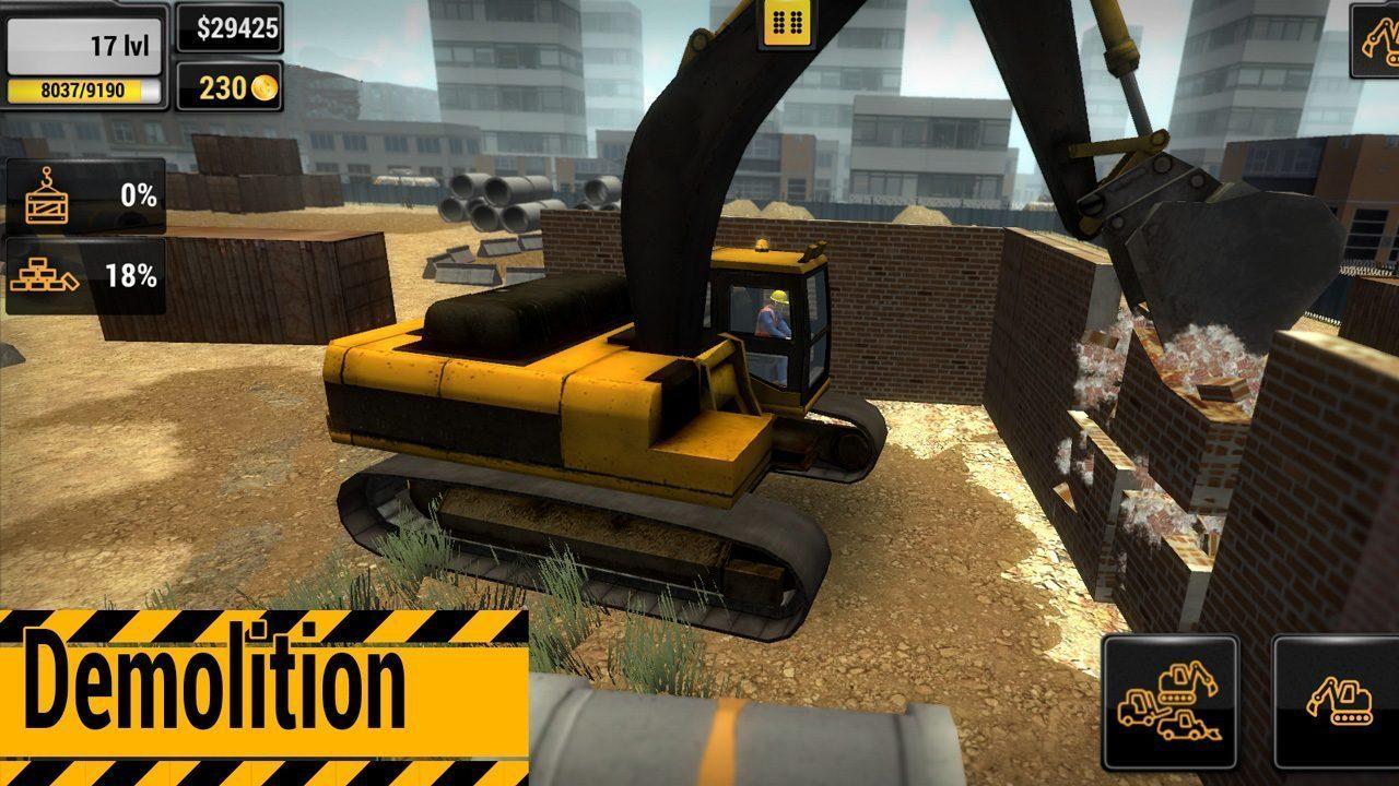 NSwitchDS_ConstructionMachinesSimulator_03