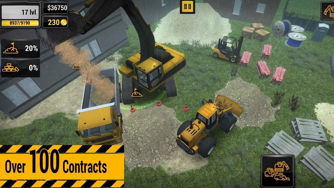 NSwitchDS_ConstructionMachinesSimulator_04