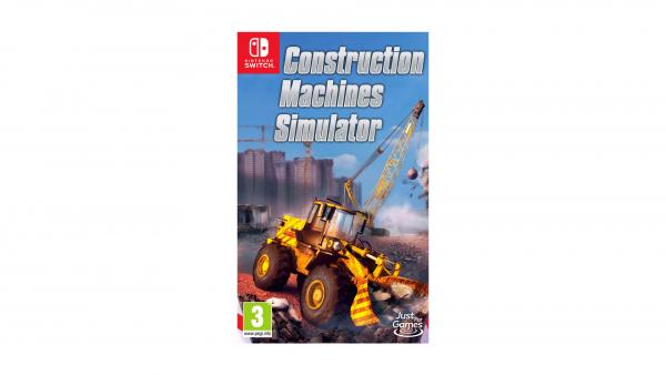 construction_distrib