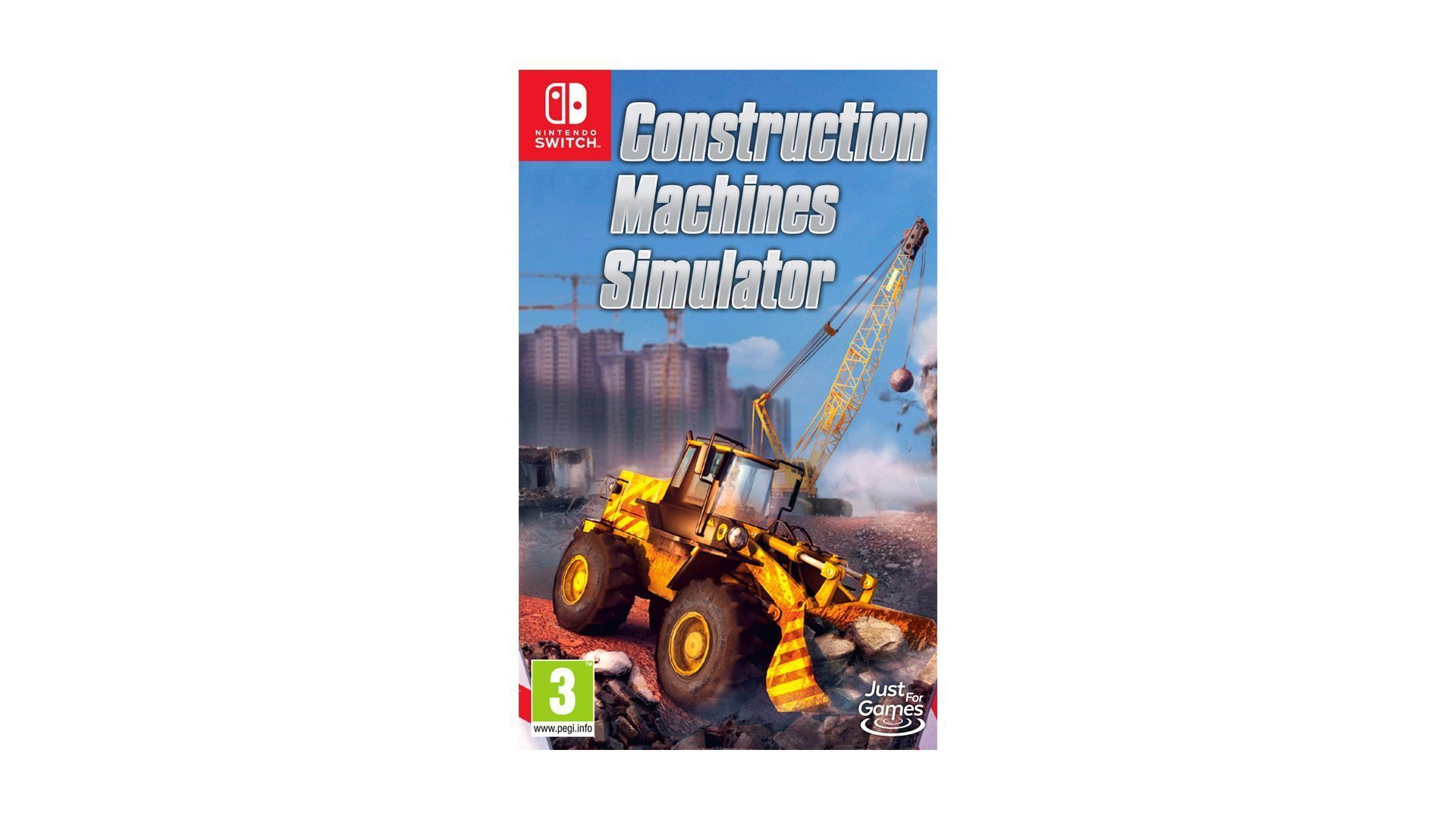 construction_distrib