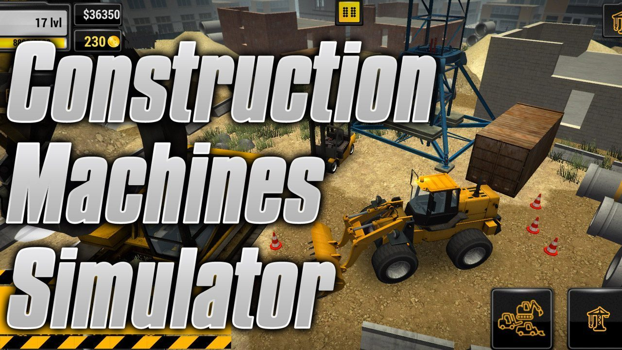 constructionmachines_logo
