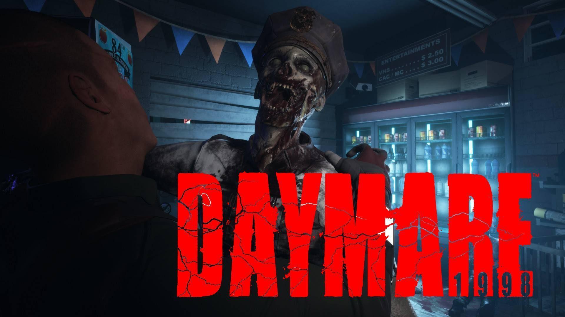 daymare-1998-vignette