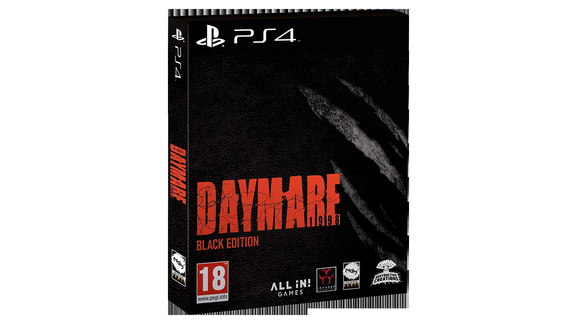 daymare_distrib