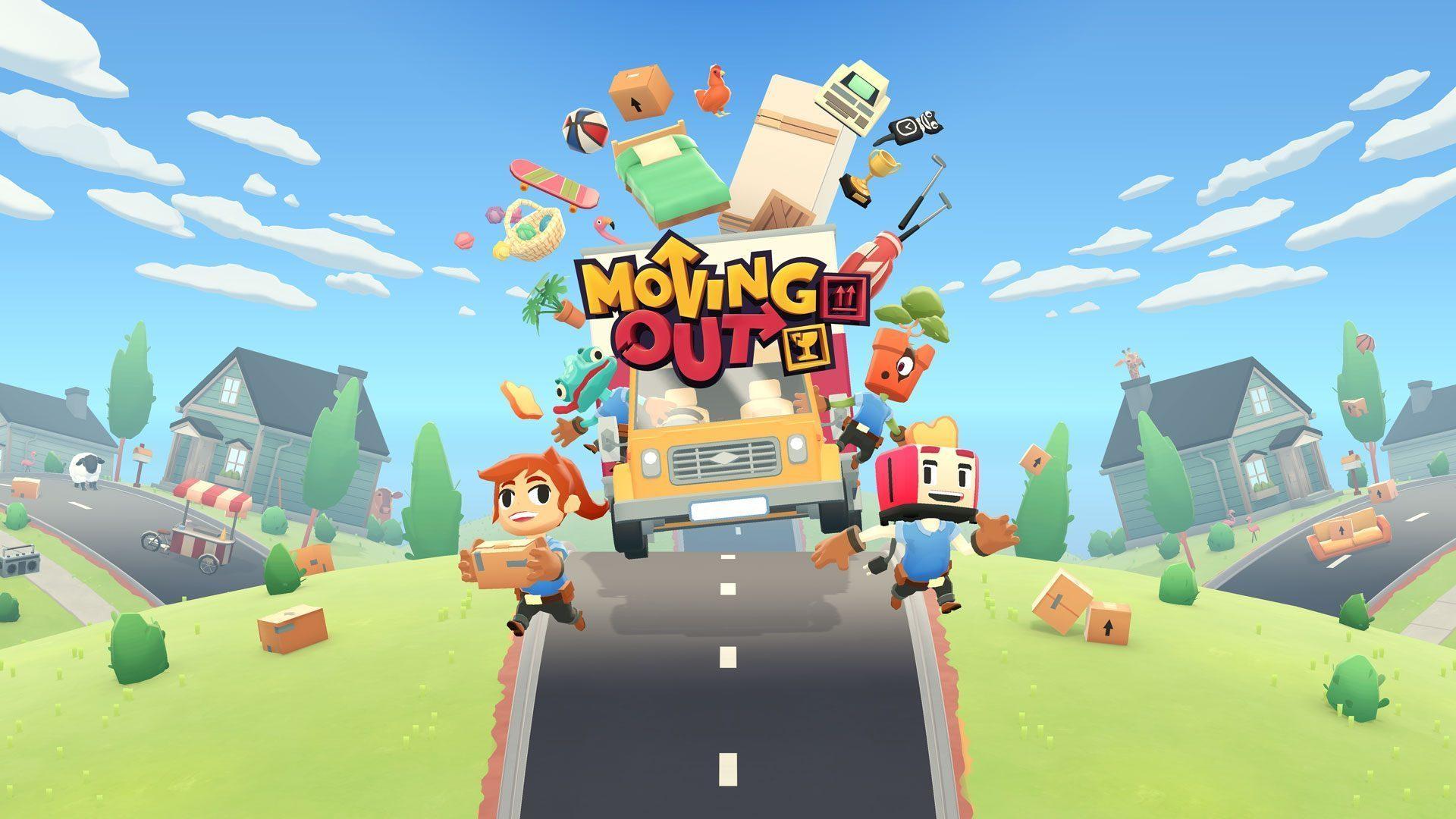 movingout_vignette