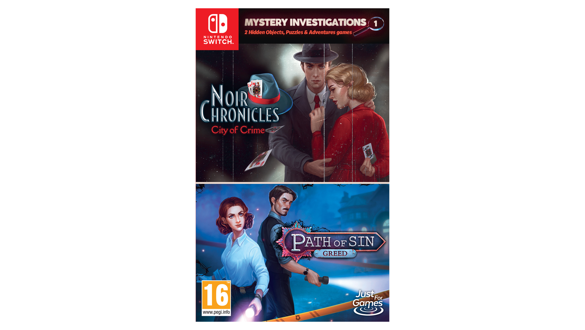 mystery-investigation-1_pack