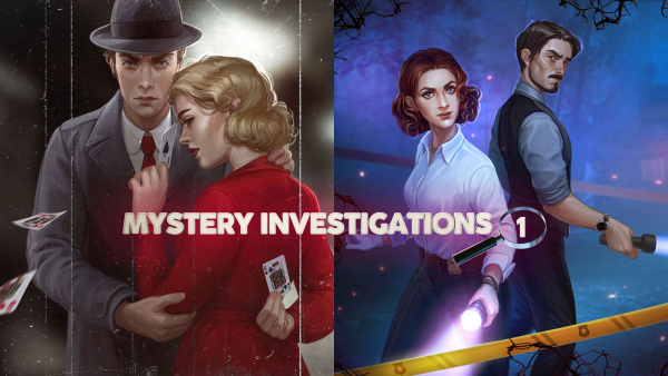 mysteryinvestigations_artwork