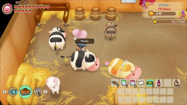 FOMT_SS_FR_Farming_2