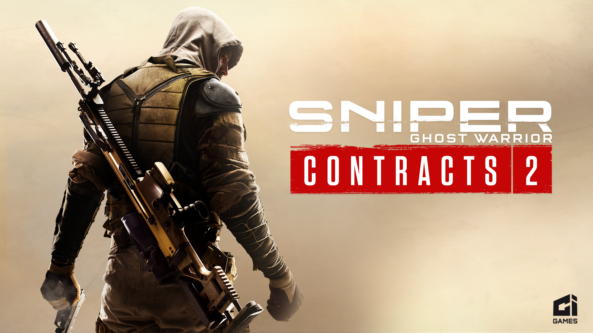 Sniper Ghost Warrior Contracts2_Key-Art_1920x1080