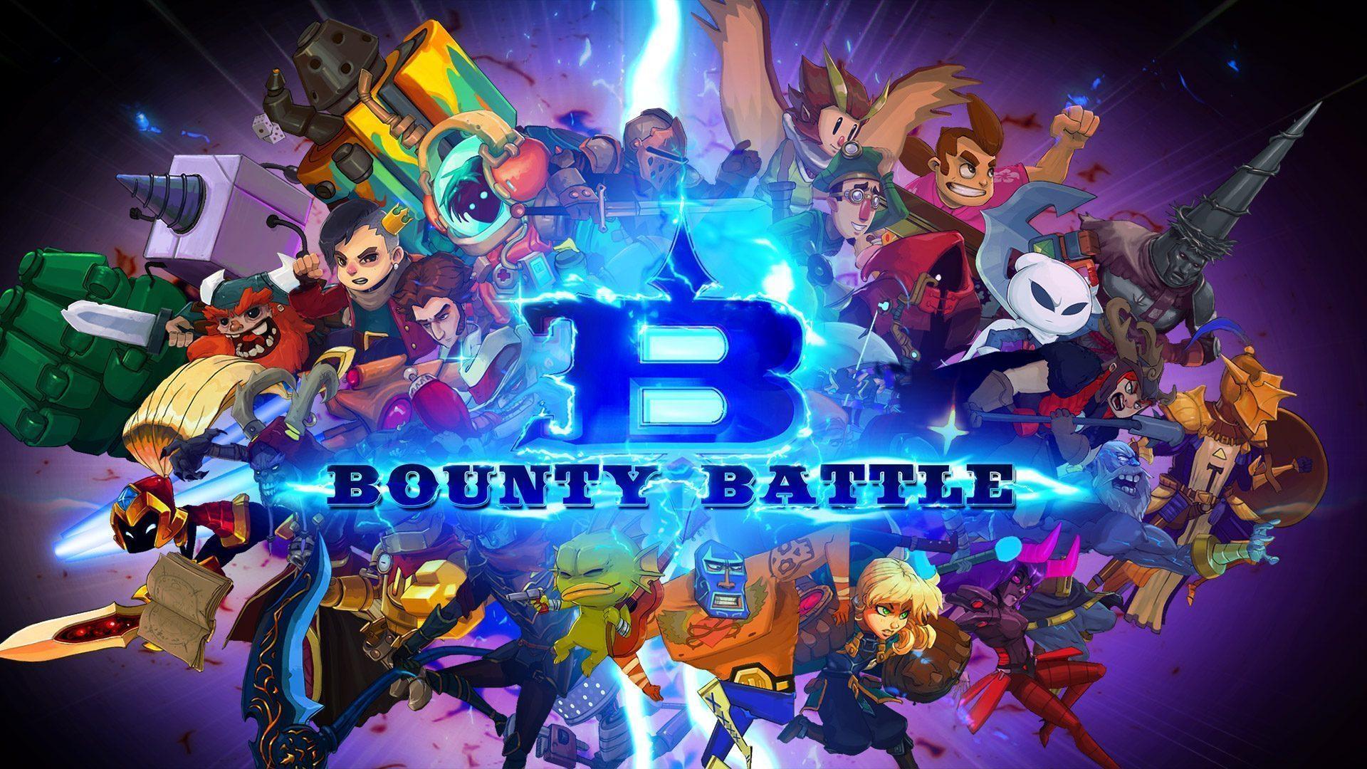 bountybattle_vignette