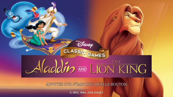 Disney Classic Games: Aladdin and The Lion King_20191031133200
