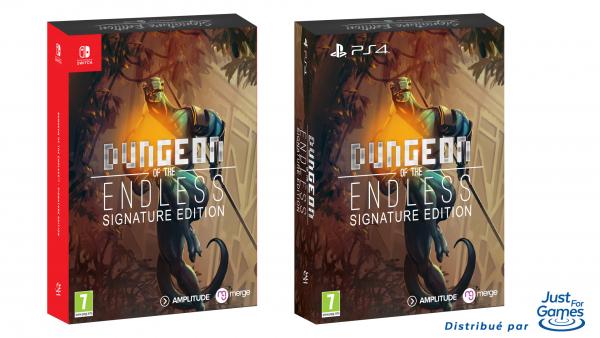 dungeon_endless_distrib_sig