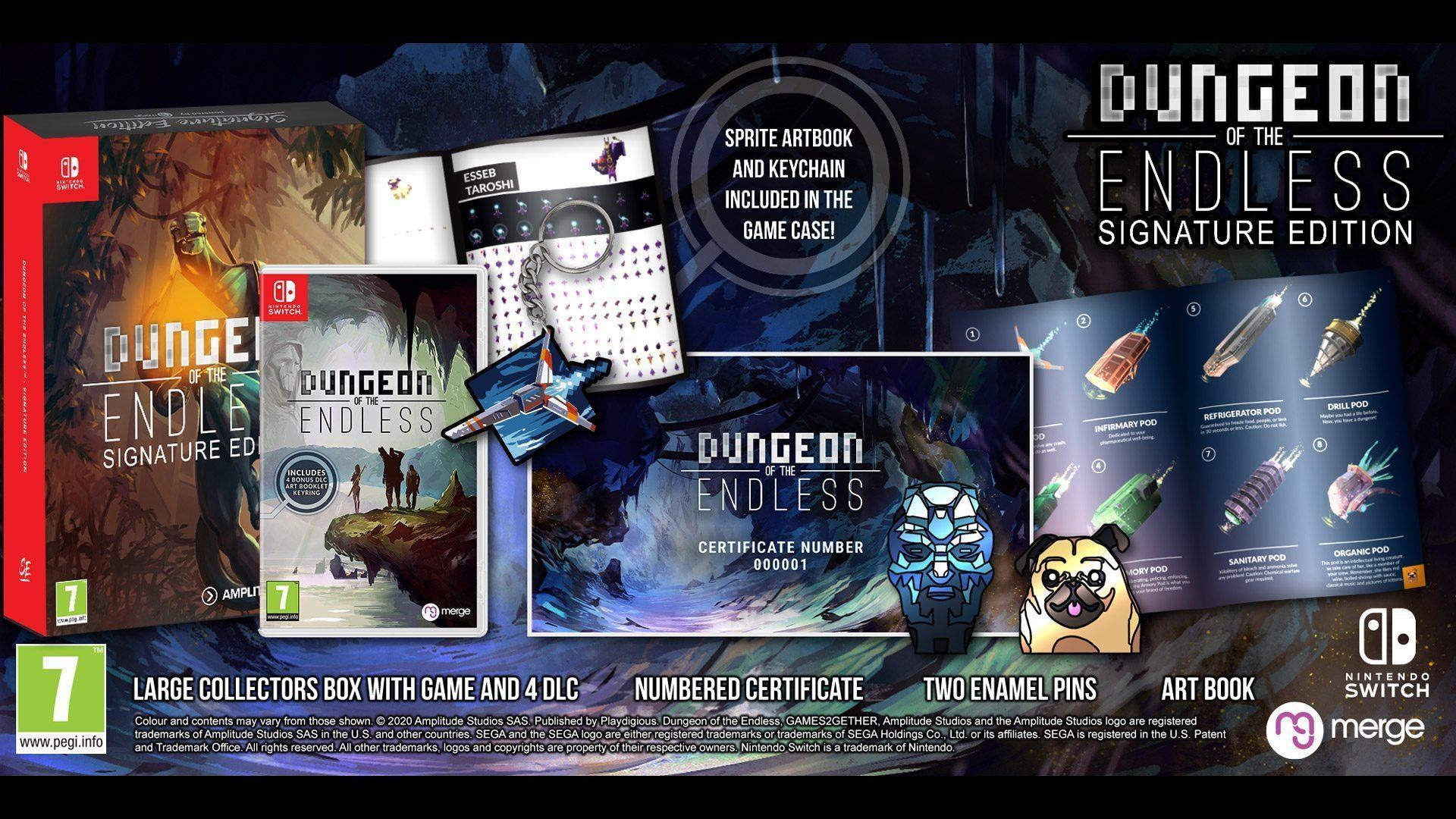 dungeonendless_vig_sig